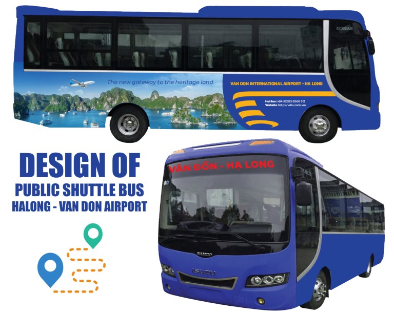 bus-halong-van-don