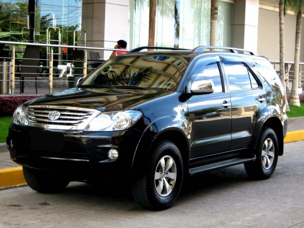 7 seater Car Noi Bai Airport Pick-up ($18/CAR) or See-off ($14/CAR)