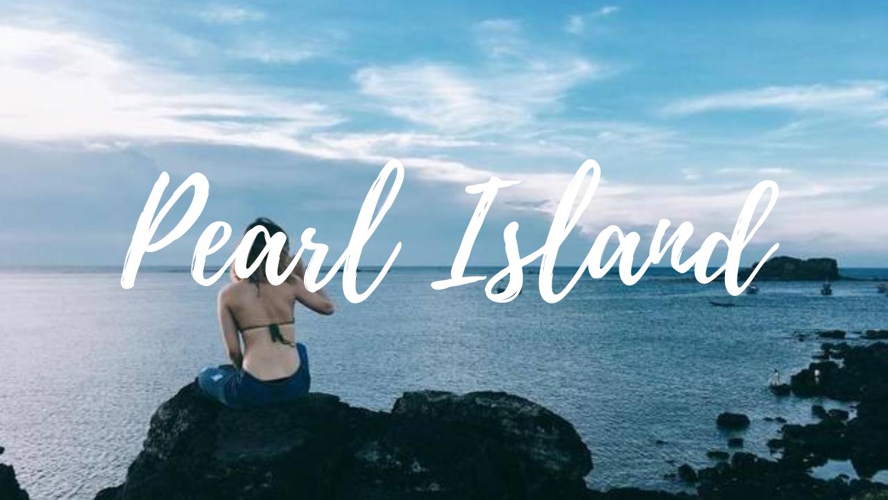 Cat Ba Island - A pearl island in Hai Phong city