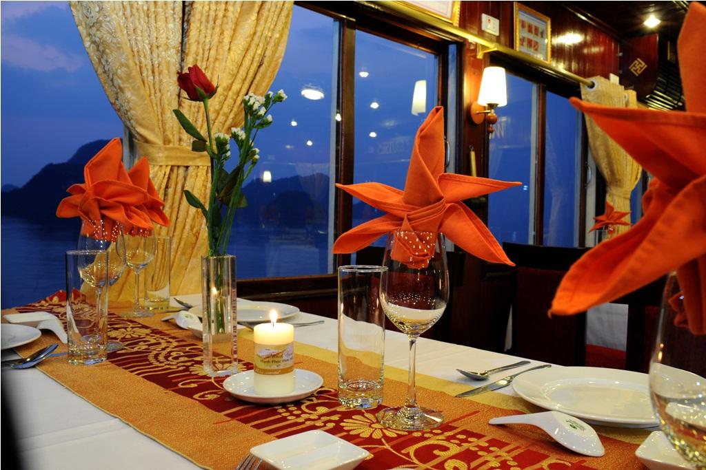 Maya Cruises 3days 2nights 2
