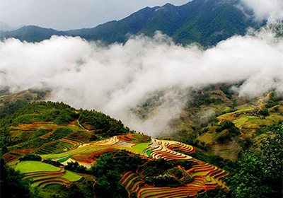 How to get to Sapa from Hanoi